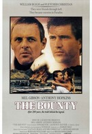 Баунти (1984)