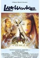 Леди-ястреб (1985)