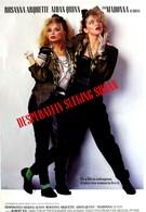 Отчаянно ищу Сьюзэн (1985)