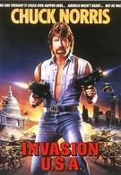 Вторжение в США (1985)