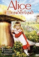 Алиса в стране чудес (1985)