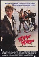 Стенка на стенку (1985)