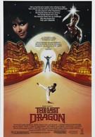 Последний дракон (1985)