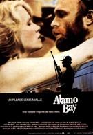 Залив Аламо (1985)