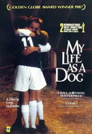 Моя собачья жизнь (1985)
