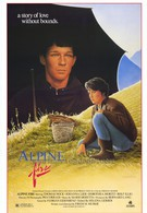 Горные огни (1985)