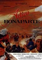 Прощай, Бонапарт (1985)