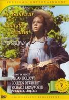 Энн из Зеленых крыш (1985)
