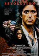 Революция (1985)