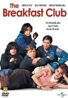 Клуб Завтрак (1985)