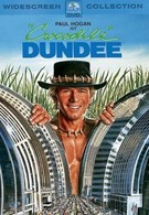 Крокодил Данди (1986)