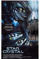 Звездный кристалл (1986)