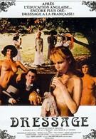Дрессировка (1986)