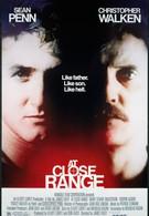 В упор (1986)