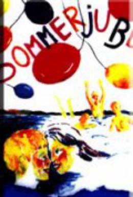 Постер фильма Летние забавы (1986)