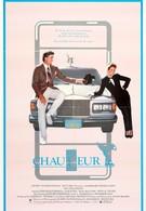 Мой шофер (1986)