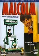 Малкольм (1986)