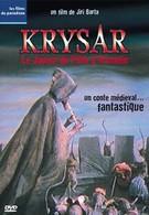 Крысолов (1986)