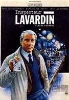 Инспектор Лаварден (1986)