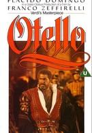 Отелло (1986)