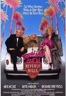 Без гроша в Беверли Хиллз (1986)