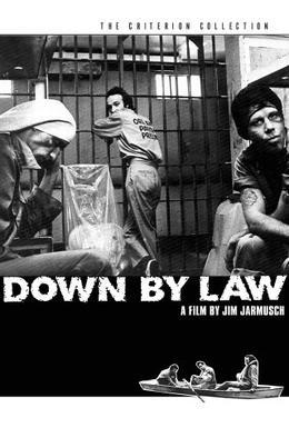 Постер фильма Вне закона (1986)