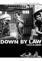 Вне закона (1986)