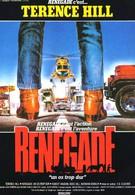 Ренегат (1987)