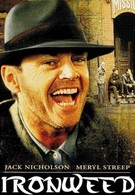 Чертополох (1987)