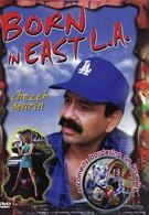 Рожденный в восточном Лос-Анджелесе (1987)