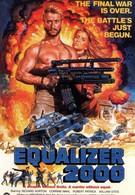 Уравнитель 2000 (1987)