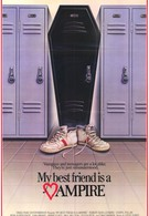 Малолетний вампир (1987)