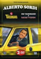 Таксист в Нью-Йорке (1987)