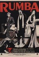Румба (1987)