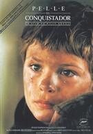 Пелле-завоеватель (1987)