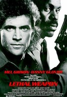Смертельное оружие (1987)
