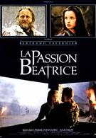 Страсти по Беатрис (1987)