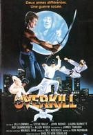 Многократное уничтожение (1987)