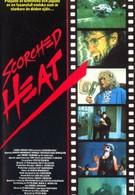 Обжигающая жара (1987)