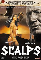Скальпы (1987)