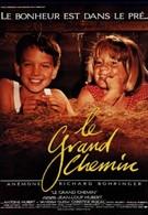 Гран Шман (1987)