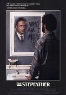 Отчим (1987)