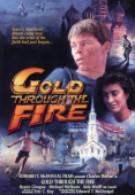 Золото огнем очищенное (1987)