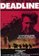 Последний срок (1987)