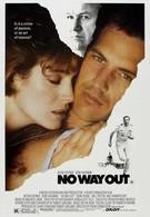 Нет выхода (1987)