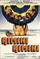 Римини, Римини (1987)