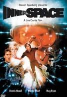 Внутреннее пространство (1987)