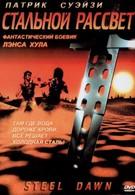 Стальной рассвет (1987)