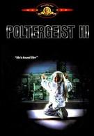 Полтергейст 3 (1988)