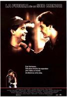 Доминик и Юджин (1988)
